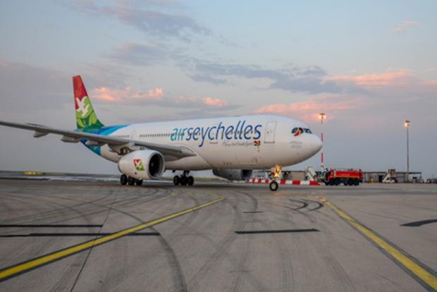como-e-voar-air-seychelles-aeronave
