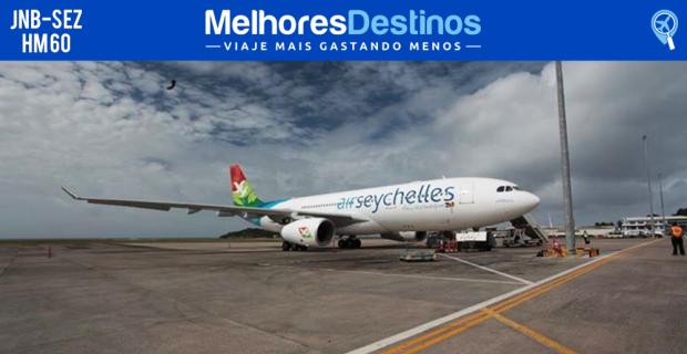 como-e-voar-air-seychelles-report