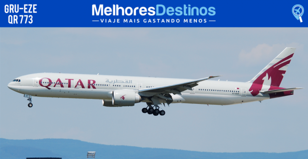 como-e-voar-executiva-qatar-airways-report