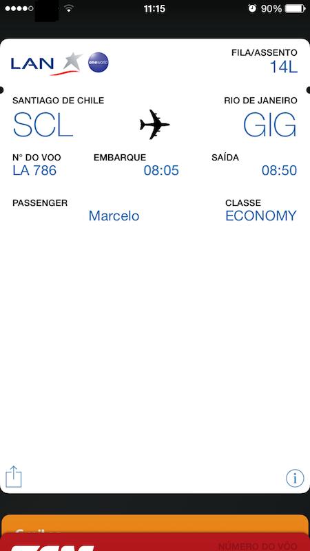 como-e-voar-lan-premium-economy-checkin-online