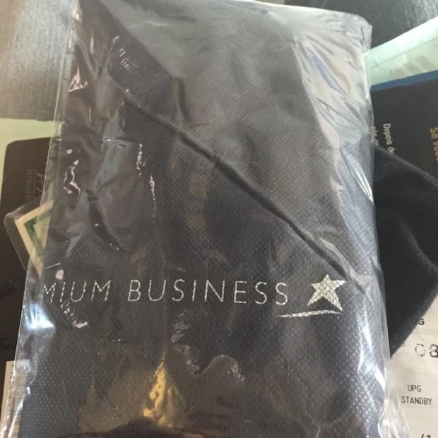 como-e-voar-lan-premium-economy-manta