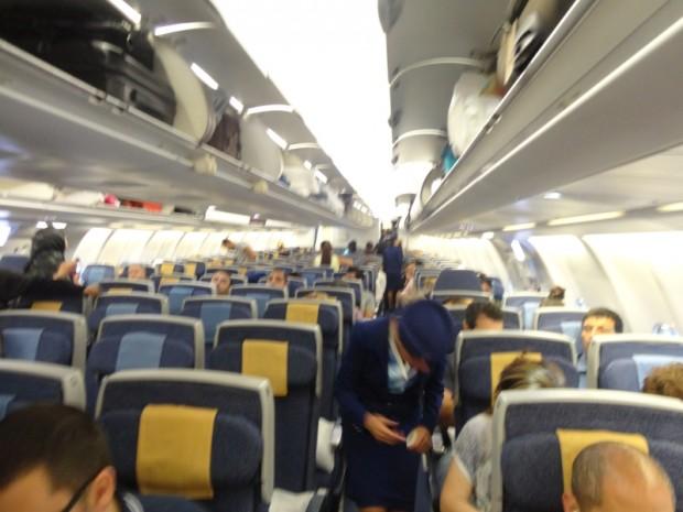 como-e-voar-mea-aeronave