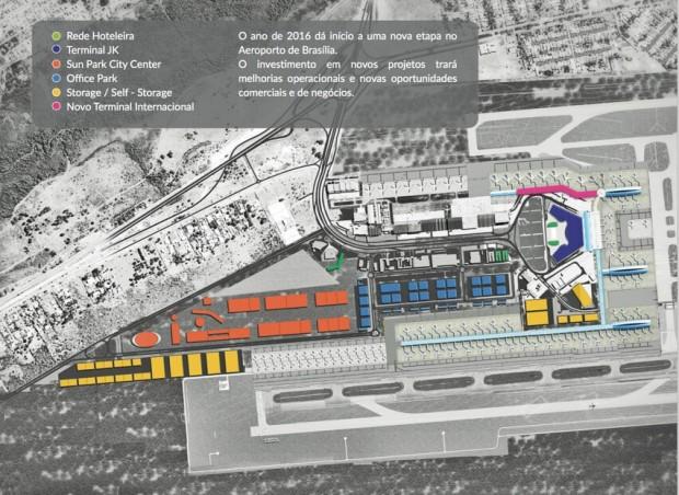 Aeroporto-Brasilia-Novos-Investimentos