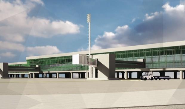 Ampliacao-Sala-Embarque-Internacional-Aeroporto-Brasilia