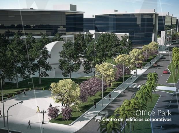 Office-Park-Aeroporto-Brasilia