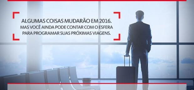 Santander-Delta-Skymiles