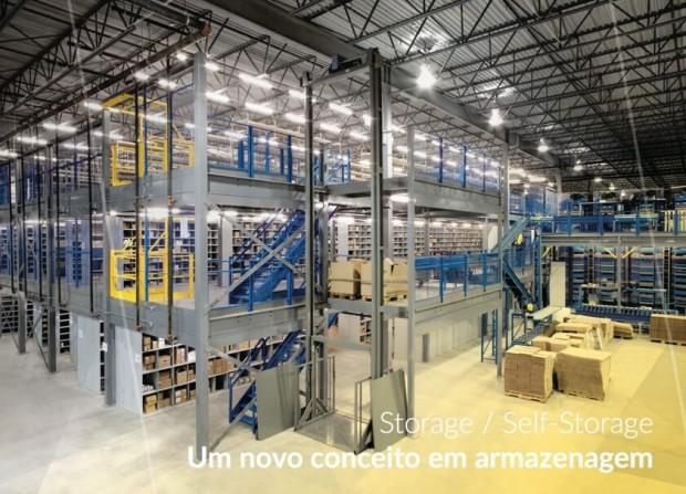 Storage-Aeroporto-Brasilia