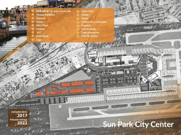 Sun-Park-Brasilia