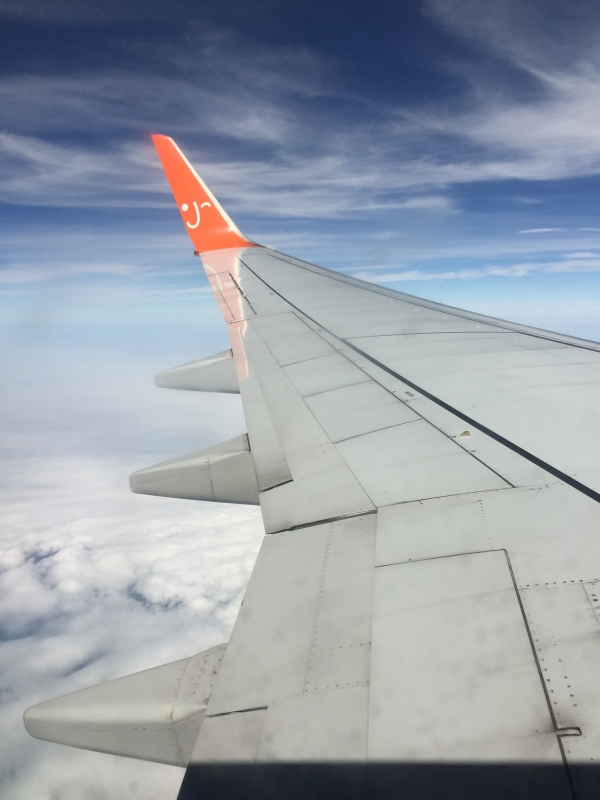 como-e-voar-jeju-air-10