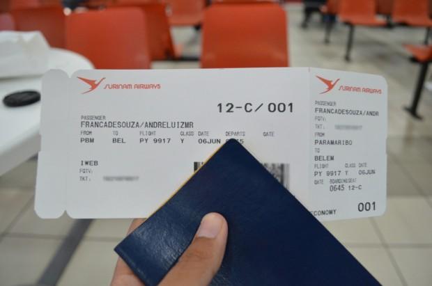 como-e-voar-surinam-airlines_04