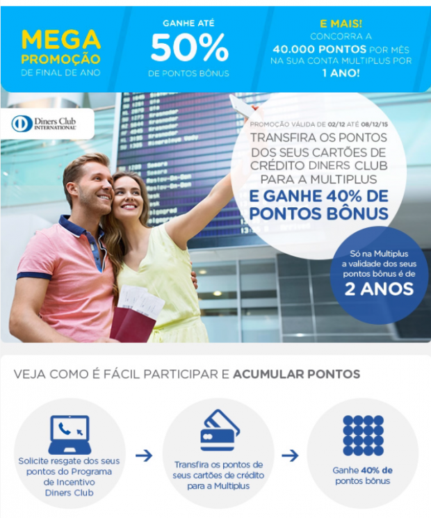 promocao-diners