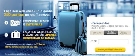 web-checkin-azul-promo