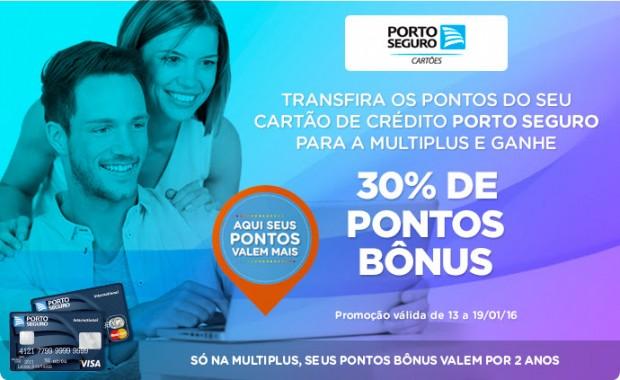 Porto-Seguro-Multiplus