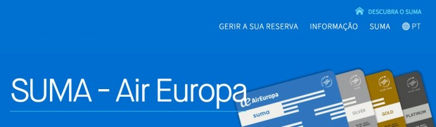 Suma-Air-Europa