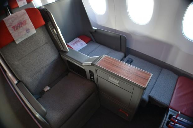 airbus-a350-tam-062
