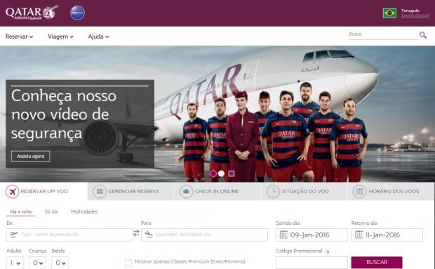 como-e-voar-executiva-qatar-buenos-aires-website