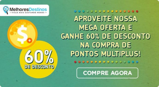 md-multiplus-compra-pontos-60