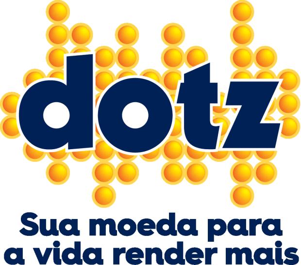 novologo_Dotz_transparente