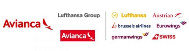 avianca-fusao-avianca-holdings-lufthansa