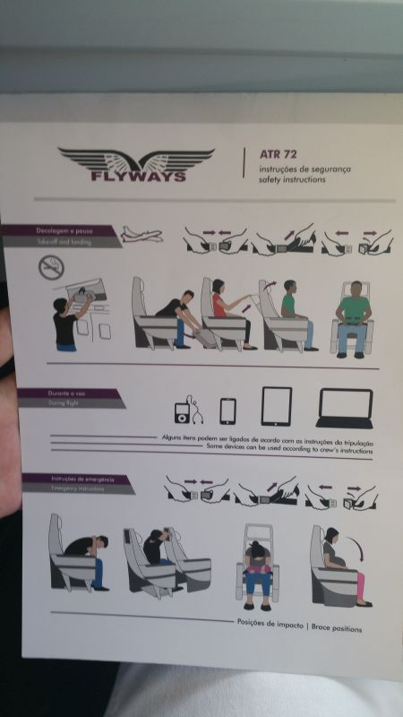 como-e-voar-flyways-09