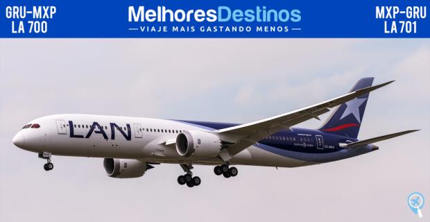 como-e-voar-lan-dreamliner-italia-report