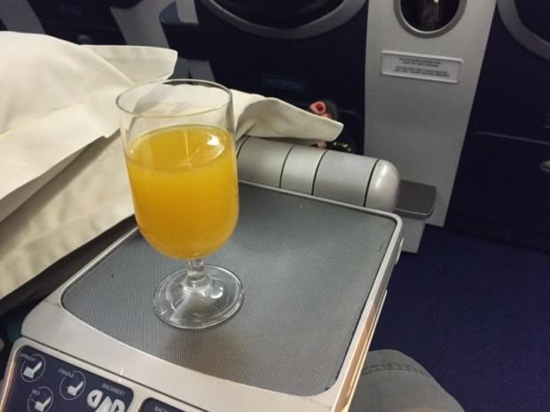 como-e-voar-south-african-2016-23