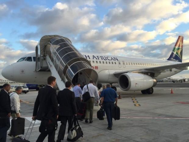como-e-voar-south-african-2016-43