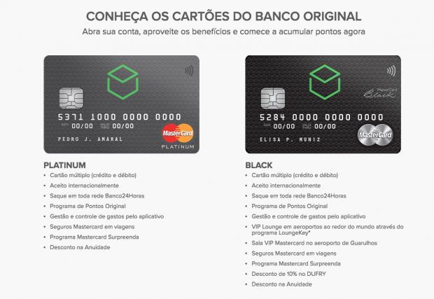 Banco-original-cartoes