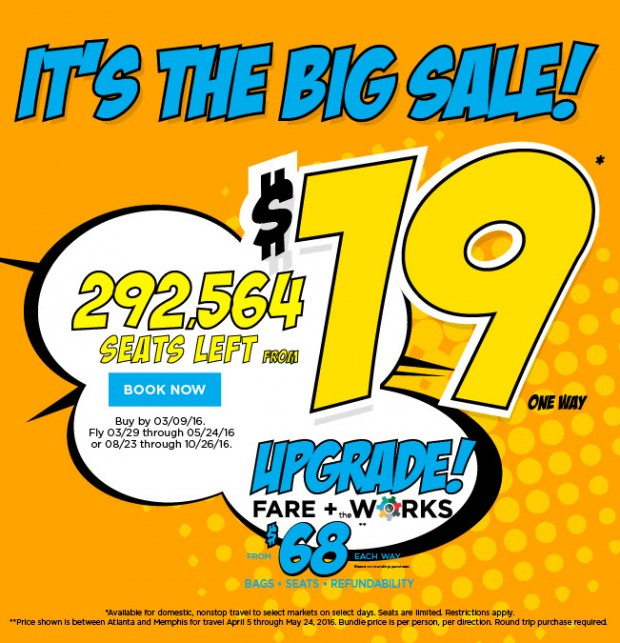 big-sale-frontier-eua