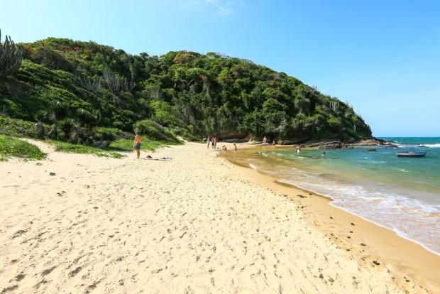 buzios-praia-canto-001