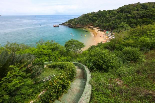 buzios-praia-joao-fernandinho-001