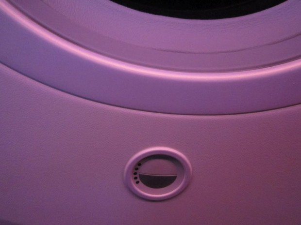 como-e-voar-qatar-dreamliner-02
