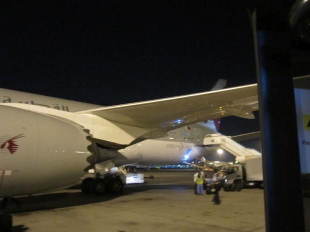como-e-voar-qatar-dreamliner-07