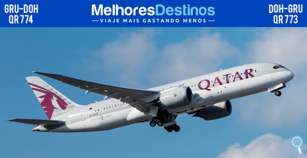 como-e-voar-qatar-dreamliner
