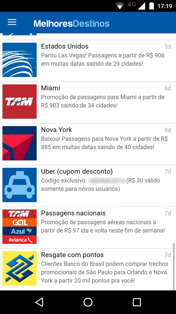exclusivo+melhores+destinos+uber2