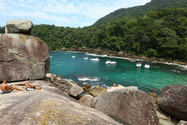 ilha-grande-praia-caxadaco