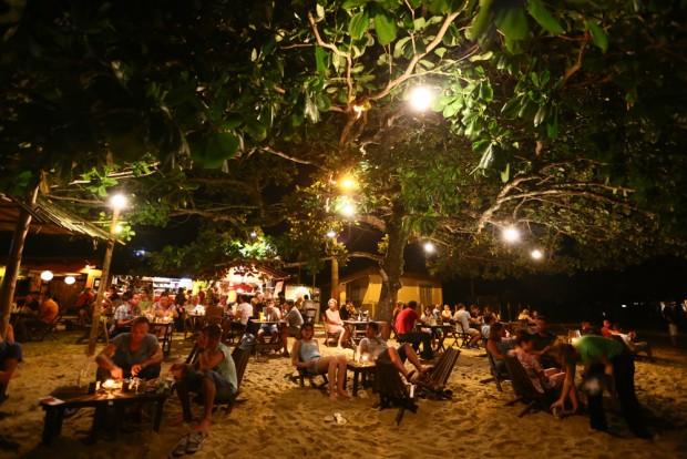 ilha-grande-restaurante-002