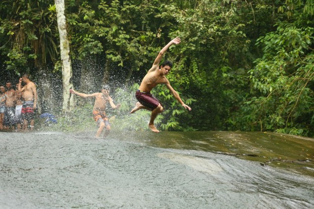 paraty-cachoeira-016