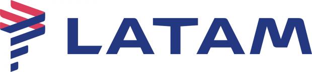 LATAM-logo-2015