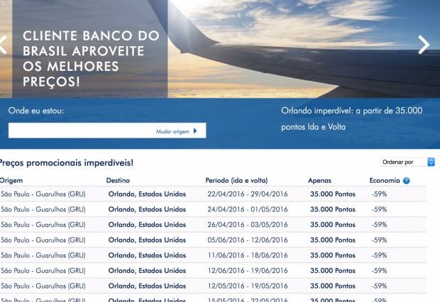 bb-viaje-com-pontos-internacional