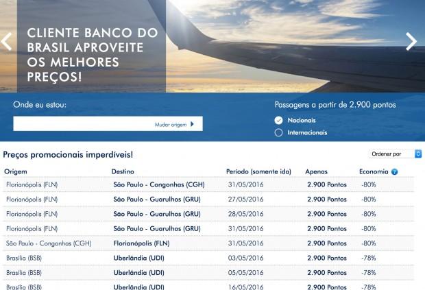 bb-viaje-com-pontos-nacional