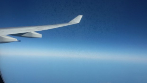 como-e-voar-alitalia-israel-08