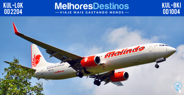 como-e-voar-malindo-air-report