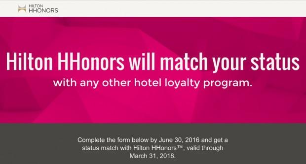 hilton-hhonnors-status-mach