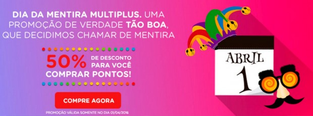 multiplus-promocao-compra-pontos