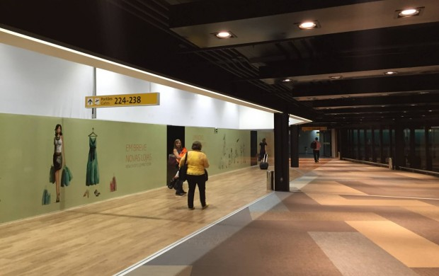 novas-lojas-gru-airport (1)