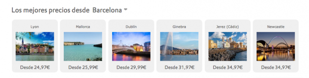 promocao-passagens-low-cost-europa