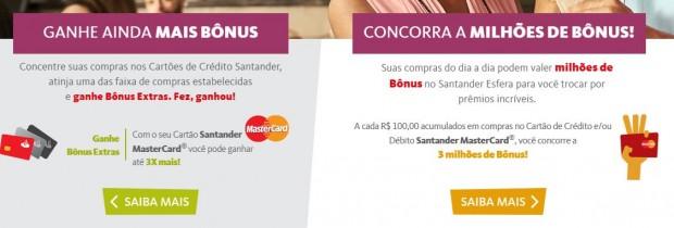 promocao-santander-bonus