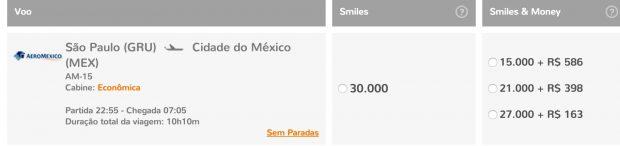 aeromexico-smiles-4