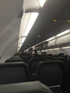 como-e-voar-frontier-airlines-03